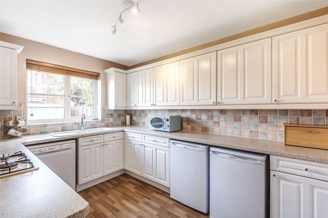 Picture No. 17 of Larch Avenue, Nettleham LN2