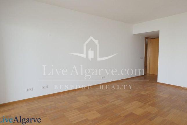 "Amazing T2 Luxury Duplex Apartments In ""A Fábrica"", Lagos"