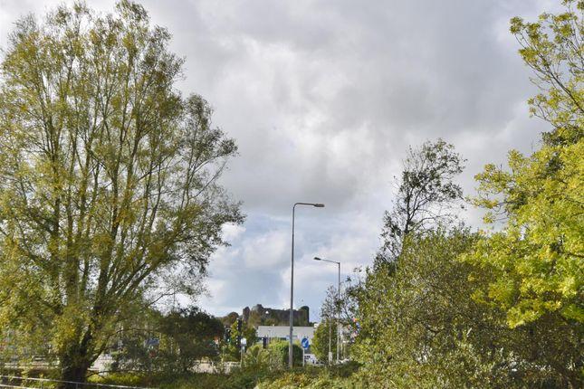 Dsc_0489 (2) of Cartlett, Haverfordwest SA61
