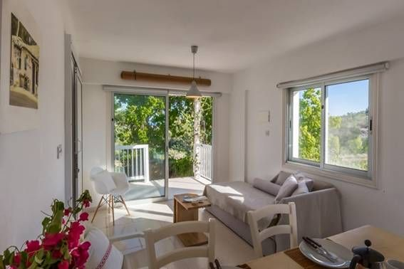 Apartment for sale in Protaras, Famagusta, Cyprus
