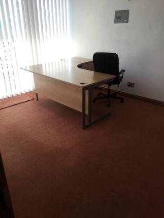 Office to let in Aston Clinton Aylesbury Bucks, Aston Clinton