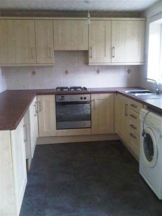 Thumbnail Property to rent in Bryn Ilan, Glyntaff, Pontypridd