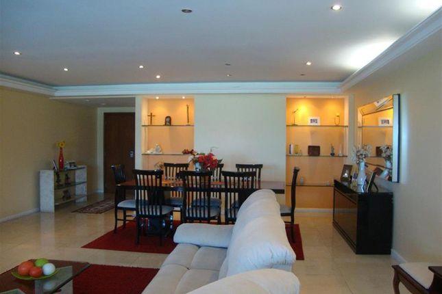 Thumbnail Apartment for sale in 4000, Av Lucio Costa, Barra Da Tijuca, Brazil