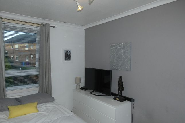 Bedroom 2 of Glencairn Street, Stevenston KA20