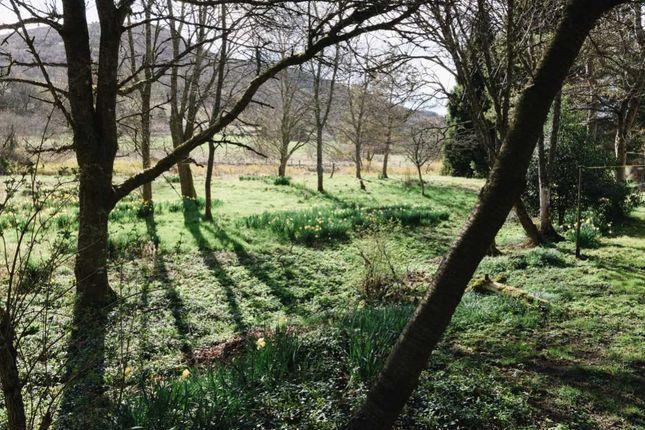 Yettsohuaxu-1421 of Land Glendevon, Dollar, Clackmannanshire 7Jy, UK FK14