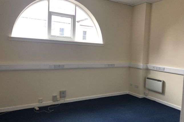 Thumbnail Retail premises to let in 6 Signal House, 25 Waterloo Place, Sunderland