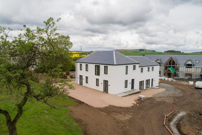 The-Property-Boom-Westmarch-Steading 25 Of 30