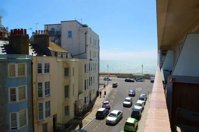 Kings Road Brighton Bn1 2 Bedroom Flat To Rent 41467794 Primelocation