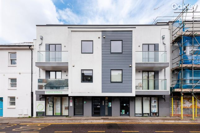 Thumbnail Property for sale in Oxford Street, Brighton