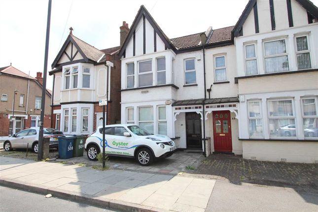 Thumbnail Property to rent in Locket Road, Wealdstone, Harrow