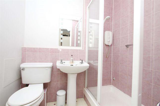 Bathroom 1 of Pinner Hill Road, Pinner HA5