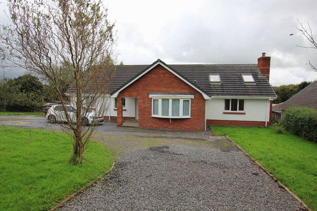 Photo 8 of Waterloo Terrace, Capel Hendre, Ammanford SA18
