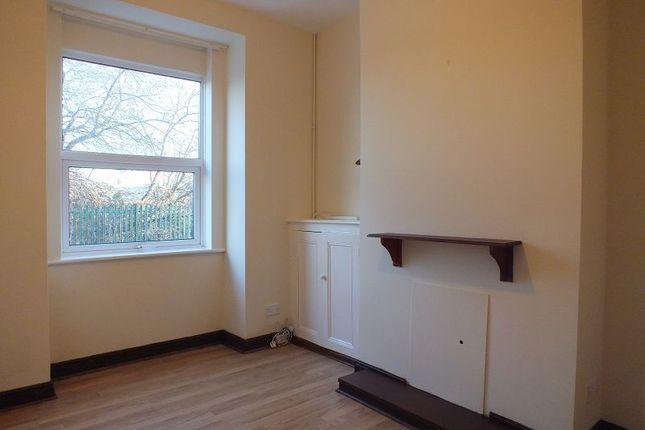 Thumbnail Town house to rent in Crispin Lane, Wrexham