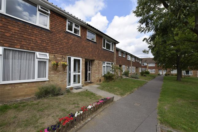 Thumbnail Terraced house to rent in Buckland Road, Orpington, Kent