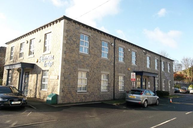 Thumbnail Office to let in Cottingley Business Park, Cottingley, Bingley, West Yorkshire
