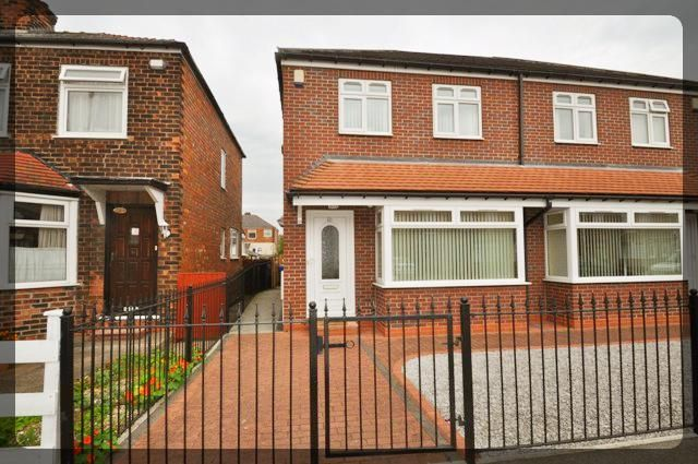 Thumbnail Flat to rent in Bedford Road, Hull, Hessle, East Yorkshire