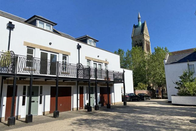 Thumbnail Property to rent in Morgans Drive, Cheltenham