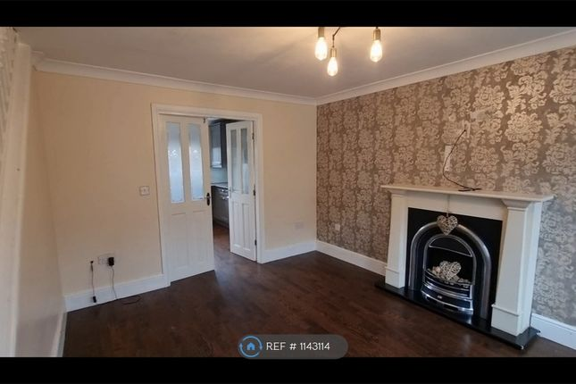 3 bed terraced house to rent in Lavender Gardens, Warrington WA5
