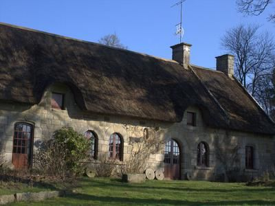 Thumbnail Property for sale in Avessac, Loire-Atlantique, France
