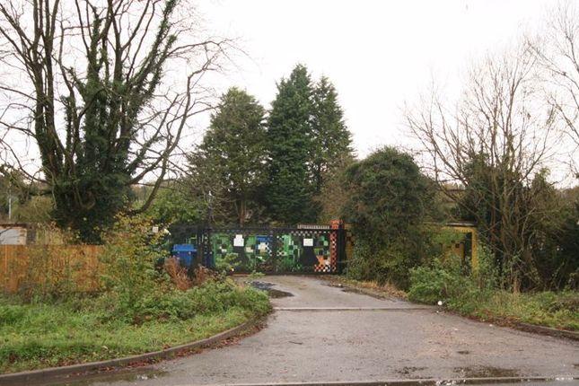 Photo 1 of Latimer Road, Chesham HP5