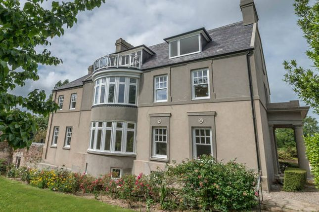 Thumbnail Country house for sale in Rue De Ponterrin, St Saviour, Jersey