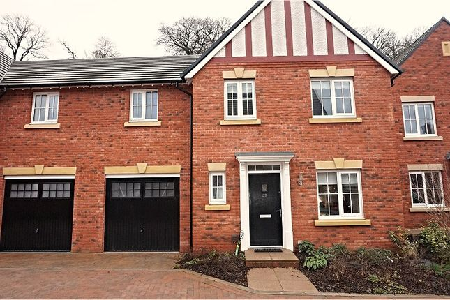 thornfield singles Thornfield is a fabulous house for a large group which is well equipped and in a fantastic  1 x family room with 1 double and 1 single, 1 x attic single day.