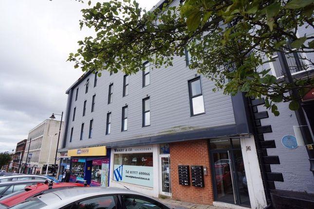 Photo 1 of Horsefair, Pontefract WF8