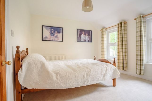 Bedroom 4 of Church Road, Ardley, Bicester OX27