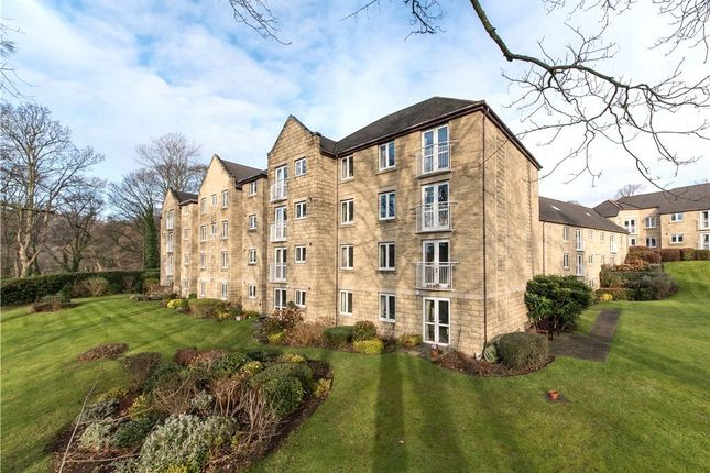 Apartment 18, Aire Valley Court, Beech Street, Bingley BD16