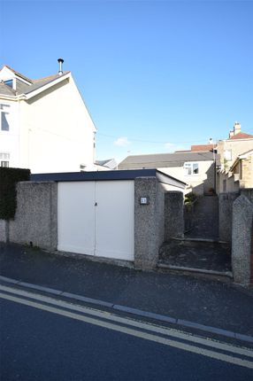 Picture No. 08 of Fairfield Road, Bude EX23