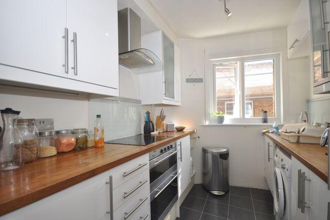 Dsc_4386 of Casewick Road, London SE27
