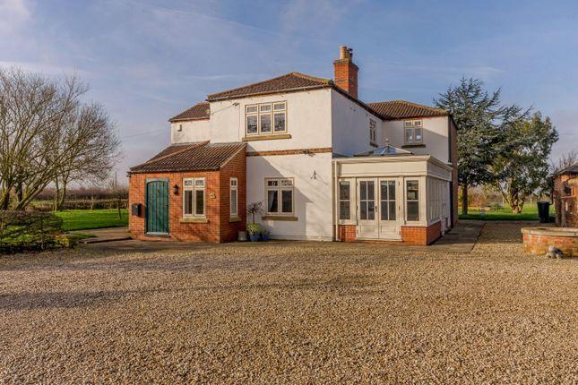Witham Grange of Witham Grange And Witham Barn, Doddington Lane, Dry Doddington, Newark NG23