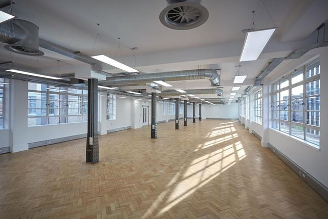 Thumbnail Office to let in Somerset House, 37 Temple Street, Birmingham, West Midlands