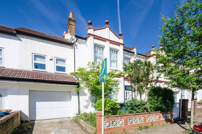 Thumbnail Property to rent in Spencer Road, Wealdstone