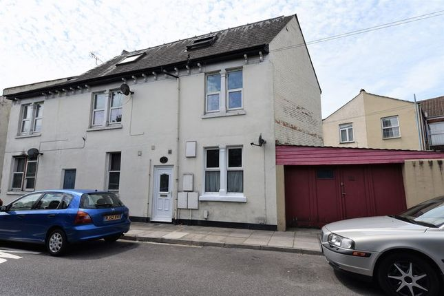 Photo 10 of Stamshaw Road, Portsmouth PO2