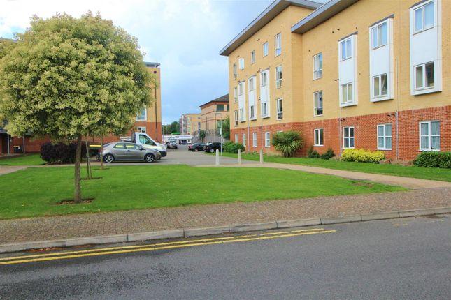 Img_5594 of Whitehall Close, Borehamwood WD6