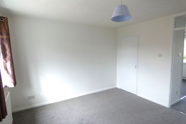 Bedroom 1 of Lindsay Drive, Abingdon OX14