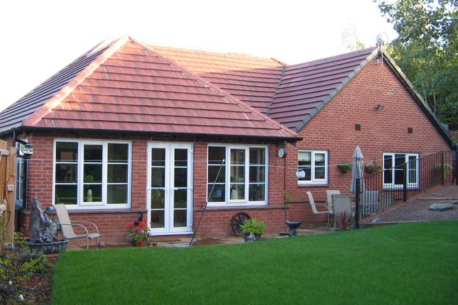 Property For Sale In Coleshill