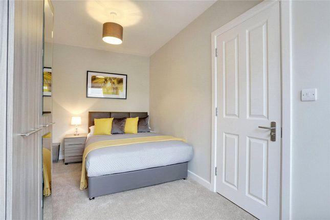 1 bed property to rent in Oakwood Rise, Tunbridge Wells TN2