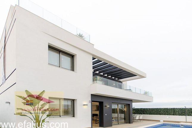 5 bed villa for sale in Orihuela Costa, Orihuela Costa, Orihuela
