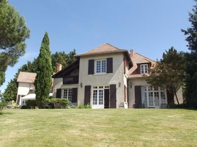 Thumbnail Country house for sale in Availles-En-Chatellerault, Vienne, France