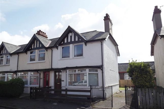 Thumbnail Detached house to rent in 66, Ulsterville Gardens, Belfast