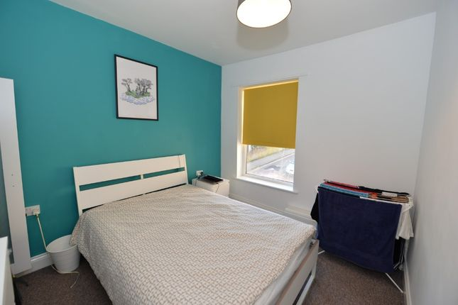 Thumbnail Semi-detached house for sale in Forster Road, Southampton