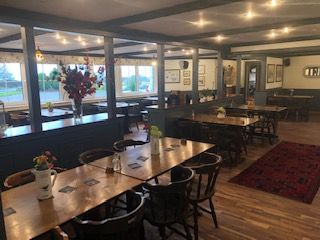 Thumbnail Hotel/guest house for sale in IV25, The Poles, Highland