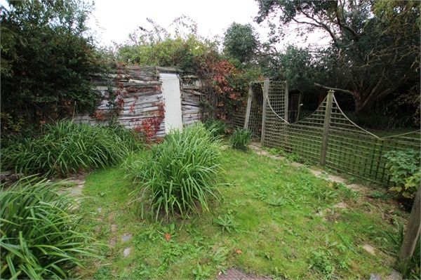 property to rent in pett east sussex