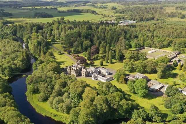 Hotel/guest house for sale in Newton Stewart, Dumfries & Galloway