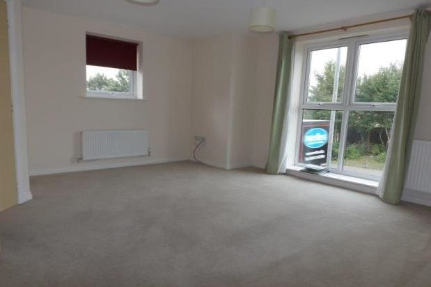Thumbnail Flat to rent in Manchester Street, Heywood