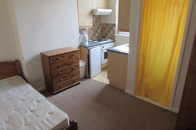 Img_7801 of Gloucester Street, Coventry CV1