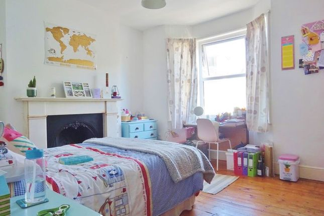 Thumbnail 5 bed terraced house to rent in Brewer Street, Brighton