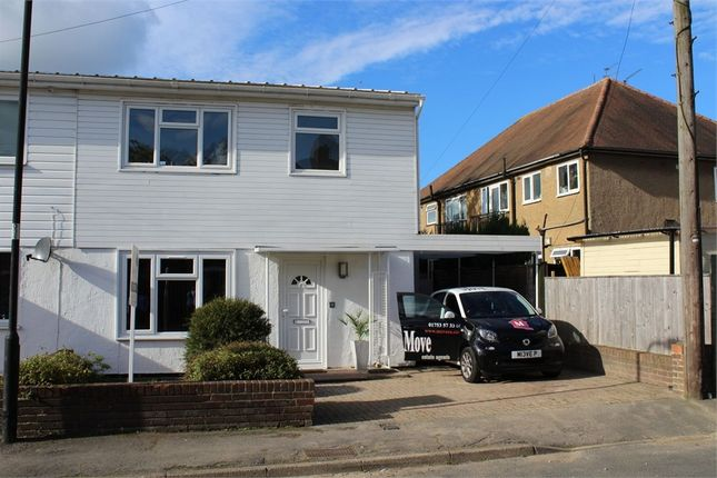 Eastcroft, Slough, Berkshire SL2